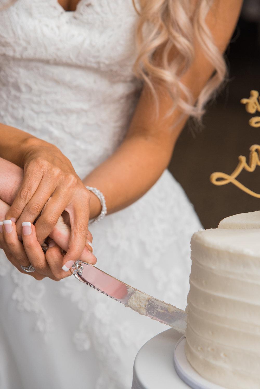 B&A Wedding-19.jpg