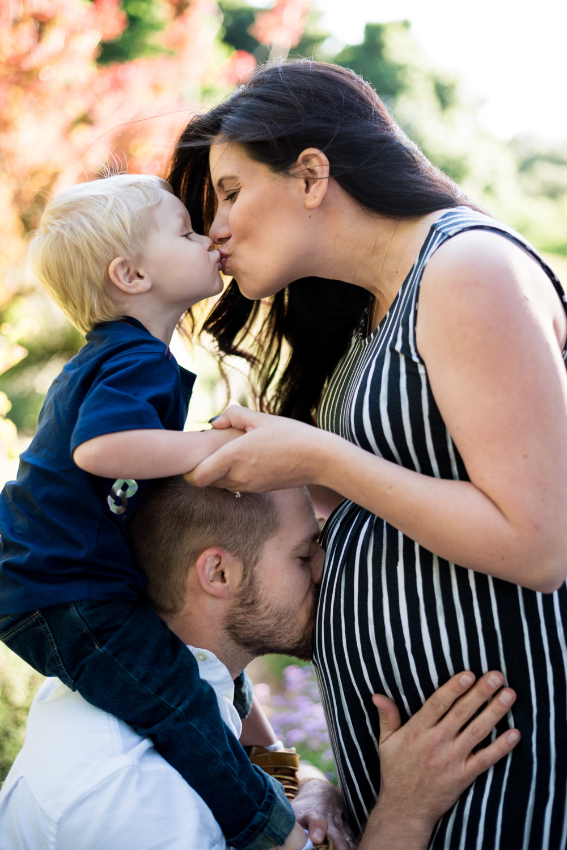 Mallory & Rory Maternity-6.jpg