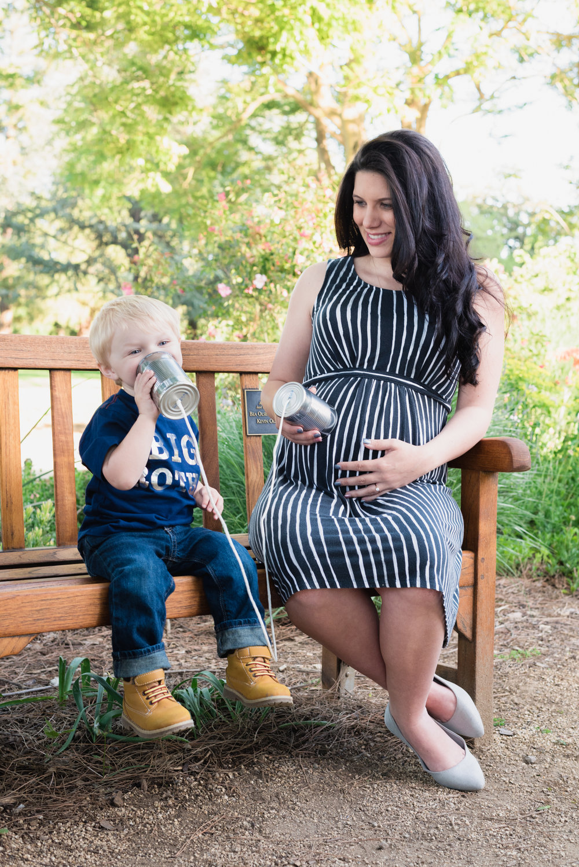 Mallory & Rory Maternity-17.jpg