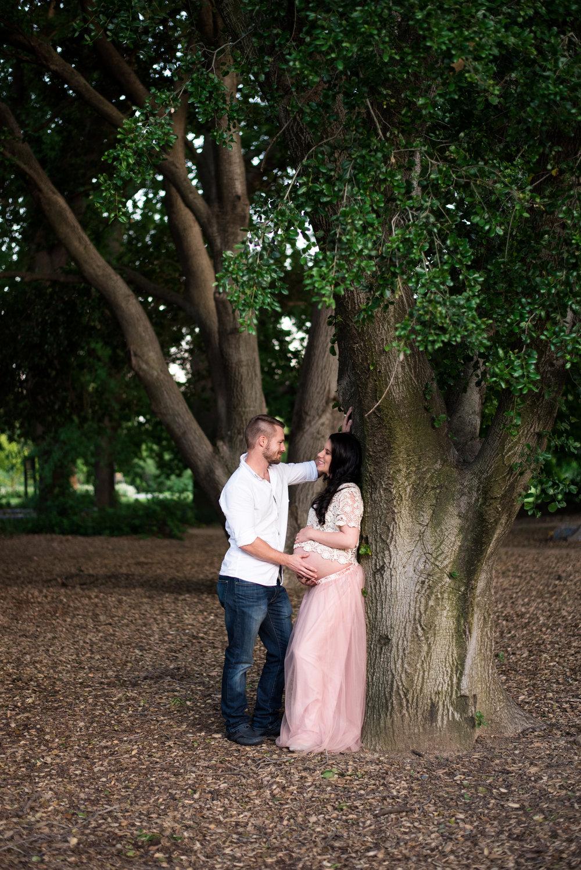Mallory & Rory Maternity-60.jpg