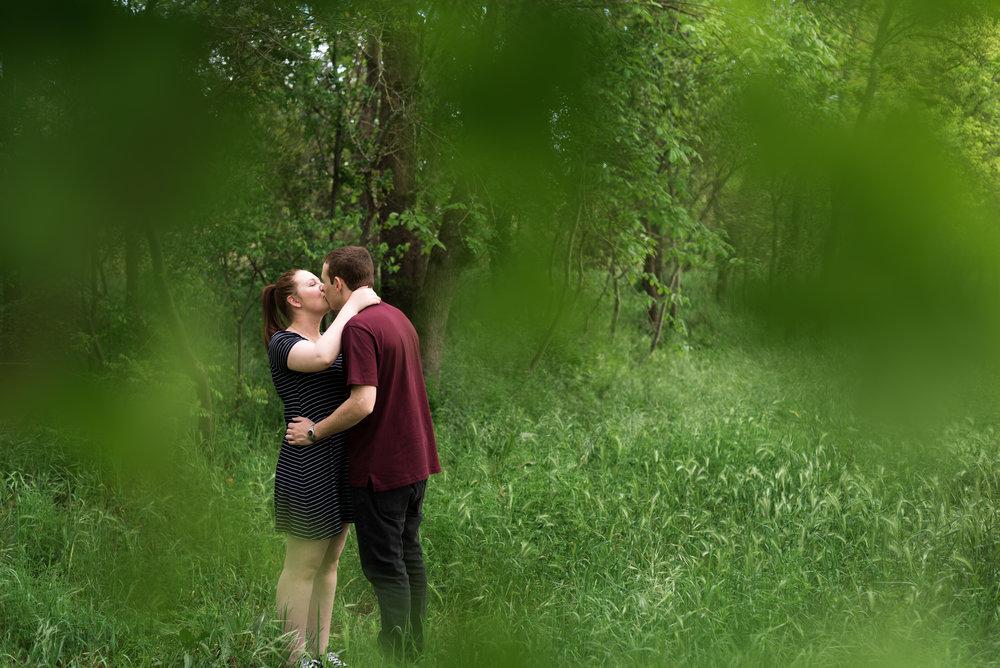 Meagan & Zach-15.jpg