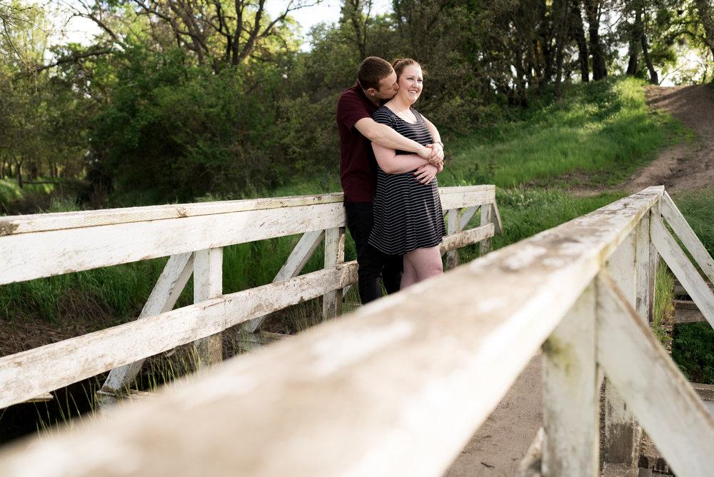 Meagan & Zach-25.jpg