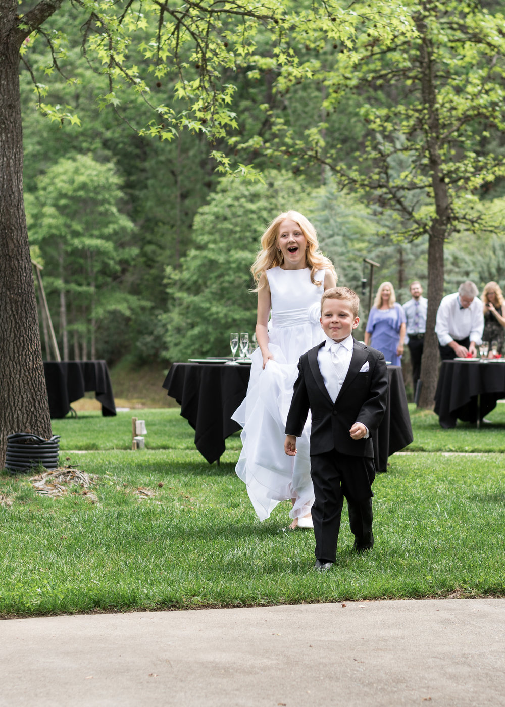 Sorensen Wedding-202.jpg