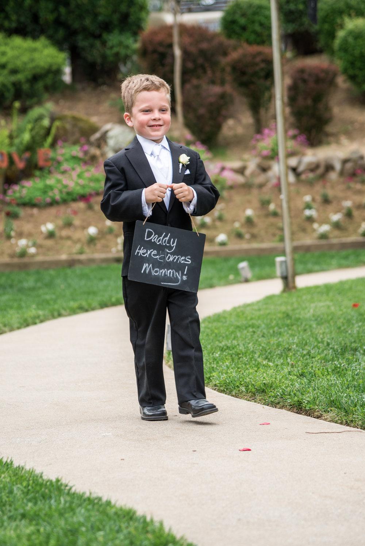 Sorensen Wedding-239.jpg