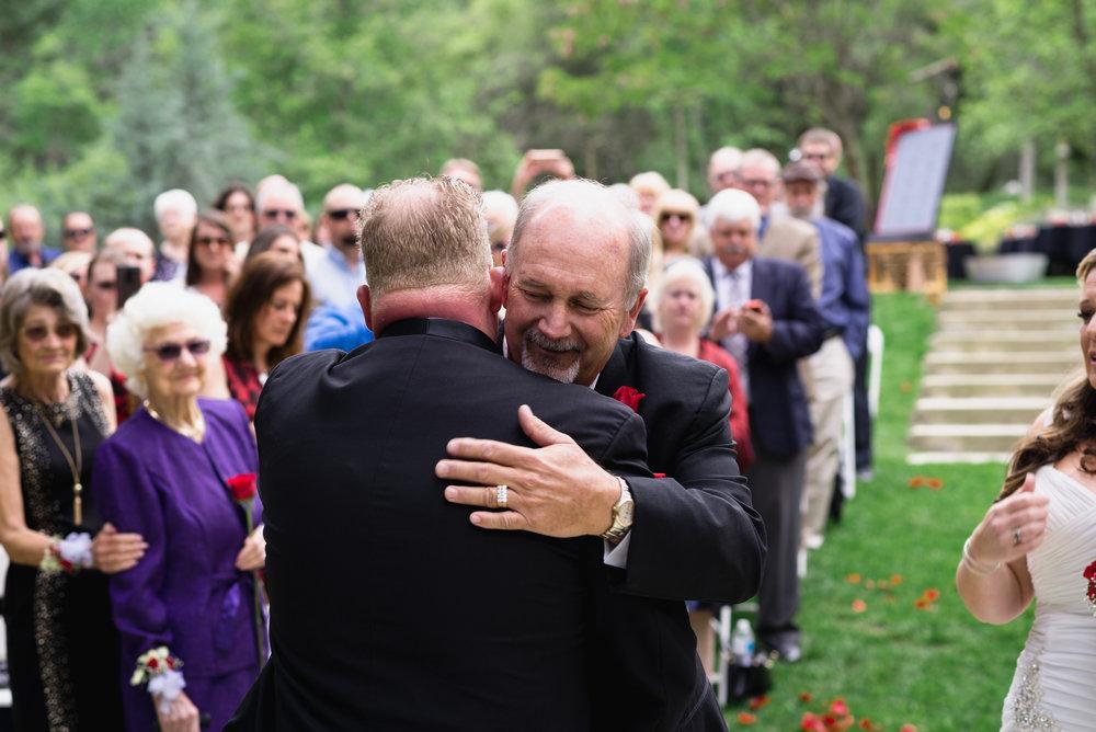 Sorensen Wedding-259.jpg