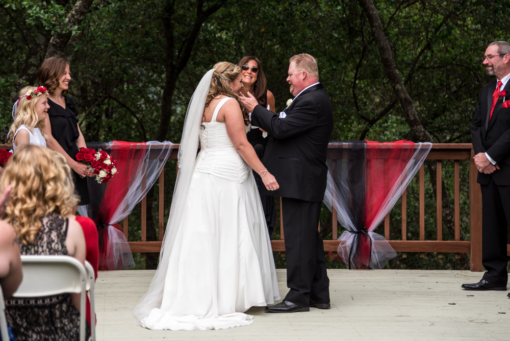 Sorensen Wedding-287.jpg