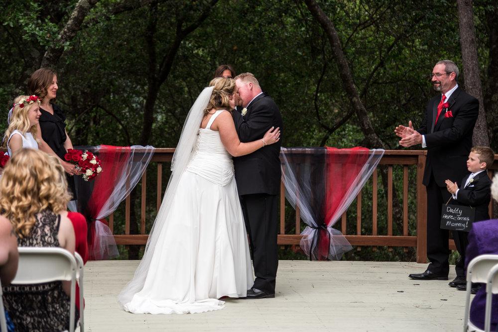 Sorensen Wedding-289.jpg