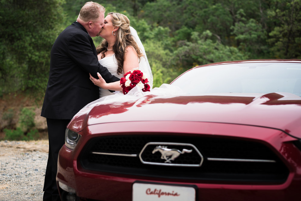 Sorensen Wedding-347.jpg