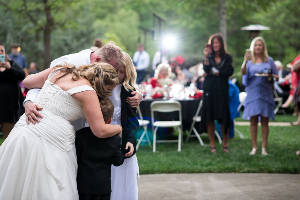 Sorensen Wedding-427.jpg