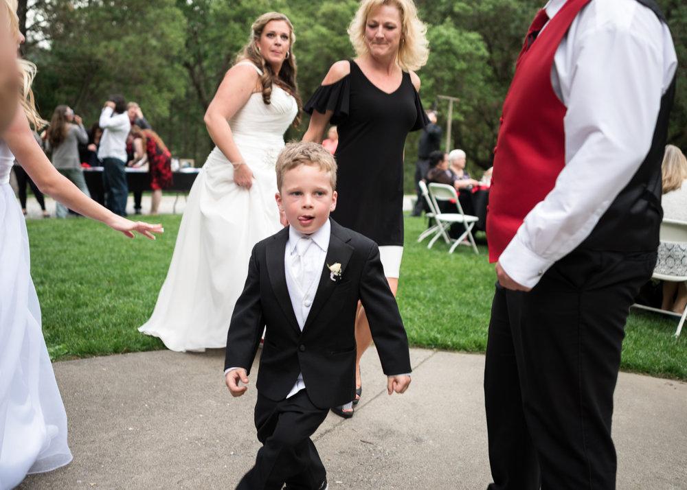 Sorensen Wedding-454.jpg