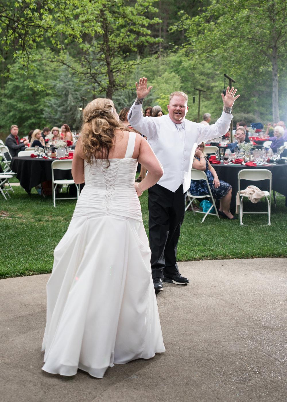 Sorensen Wedding-467.jpg