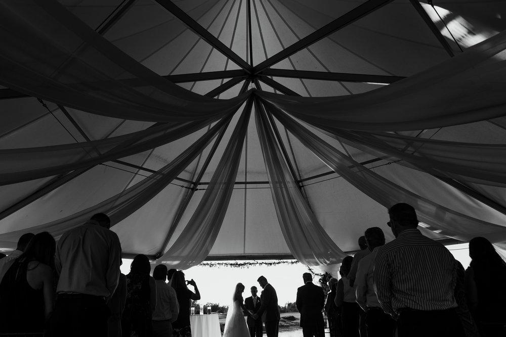 B&A Wedding-11.jpg