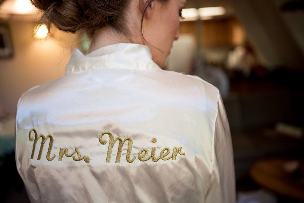 Meier Wedding-29.jpg