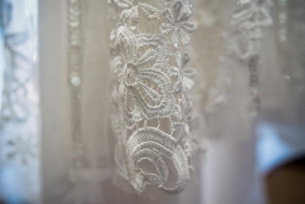 Meier Wedding-56.jpg