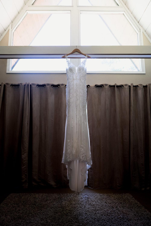 Meier Wedding-58.jpg