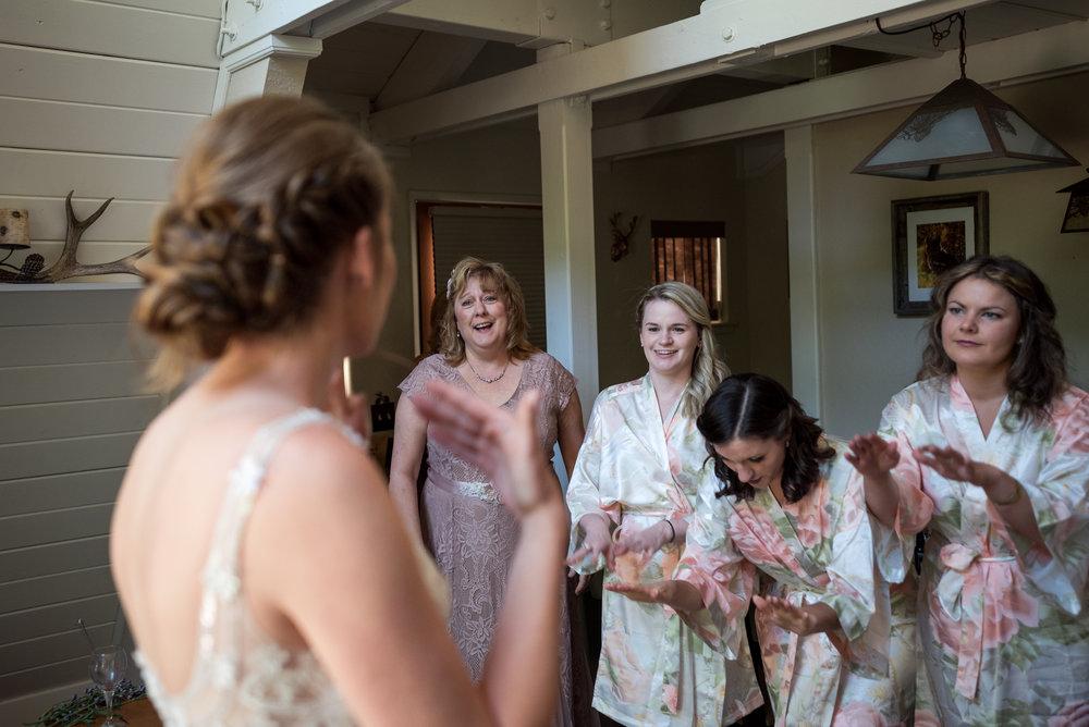 Meier Wedding-65.jpg