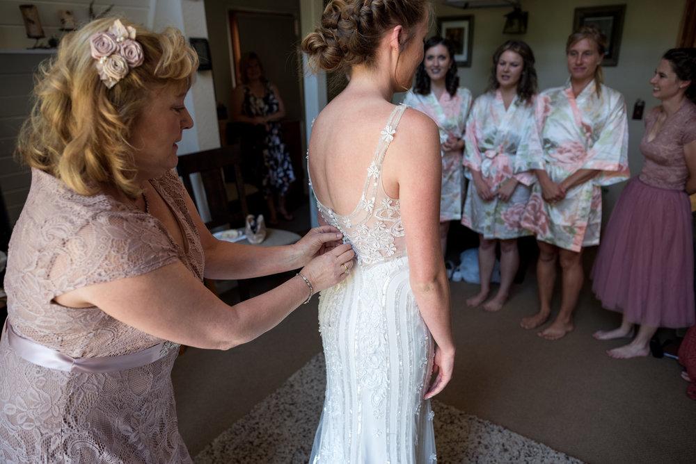 Meier Wedding-66.jpg