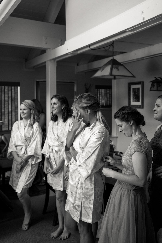 Meier Wedding-73.jpg