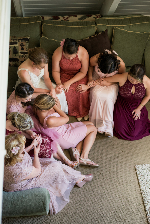 Meier Wedding-90.jpg