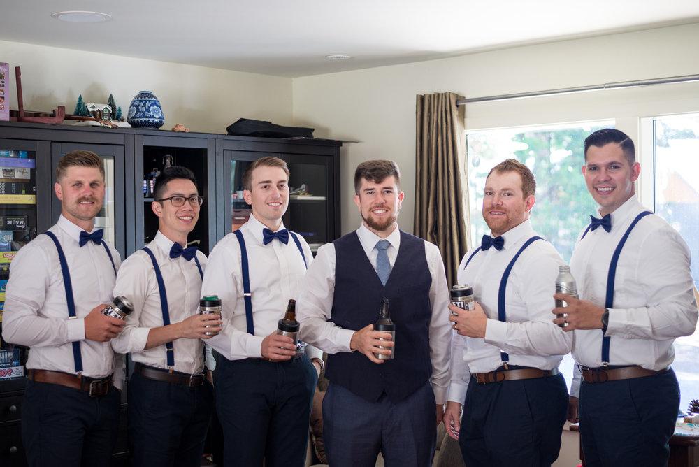 Meier Wedding-125.jpg