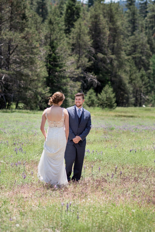 Meier Wedding-138.jpg
