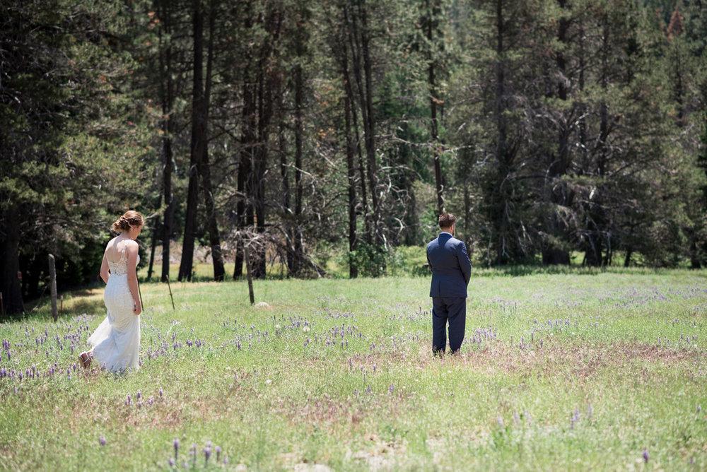 Meier Wedding-133.jpg