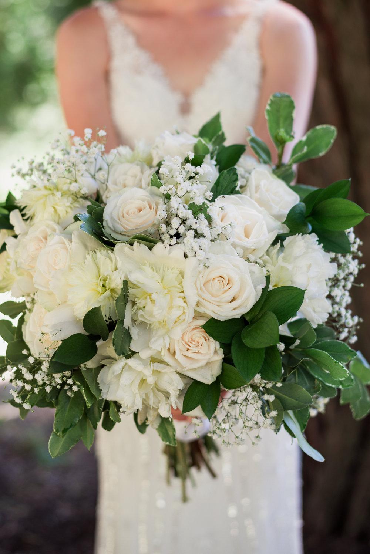 Meier Wedding-168.jpg