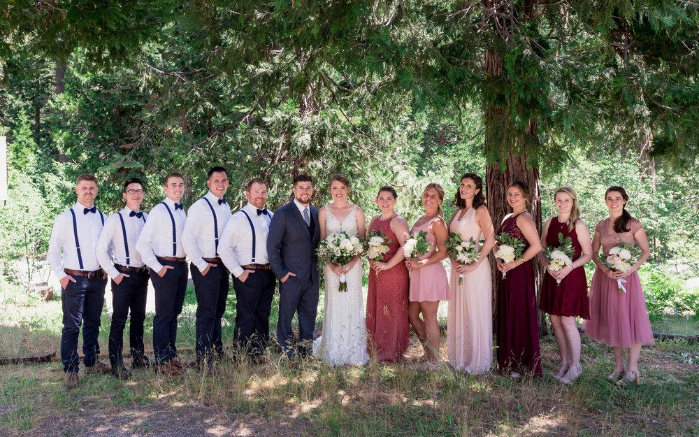 Meier Wedding-213.jpg