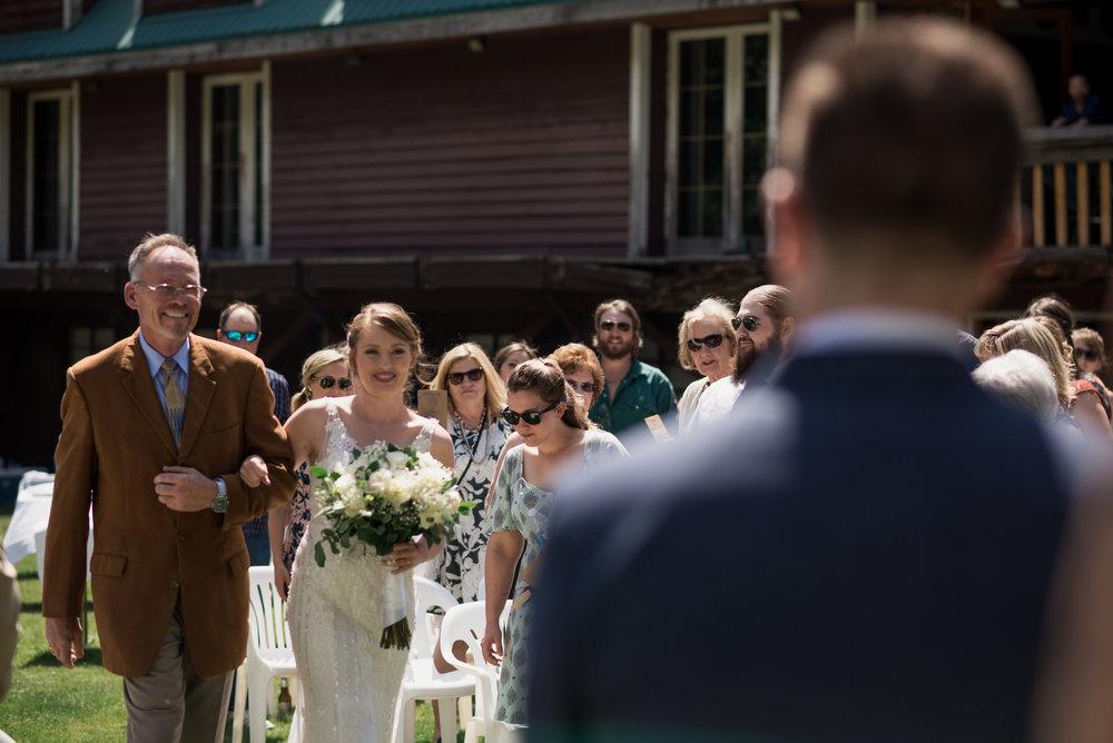 Meier Wedding-276.jpg