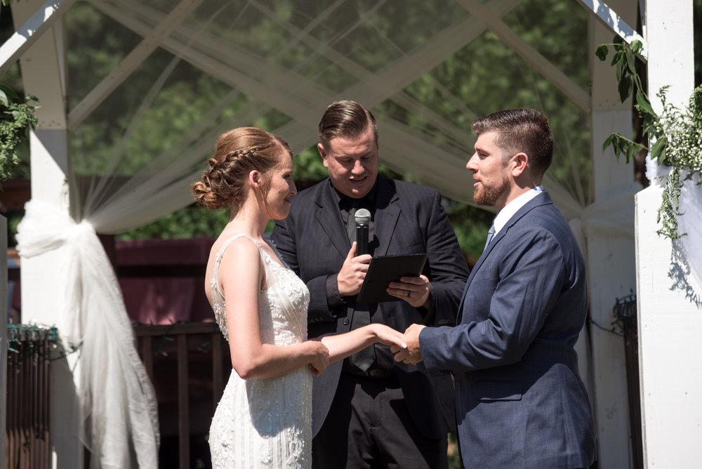 Meier Wedding-307.jpg