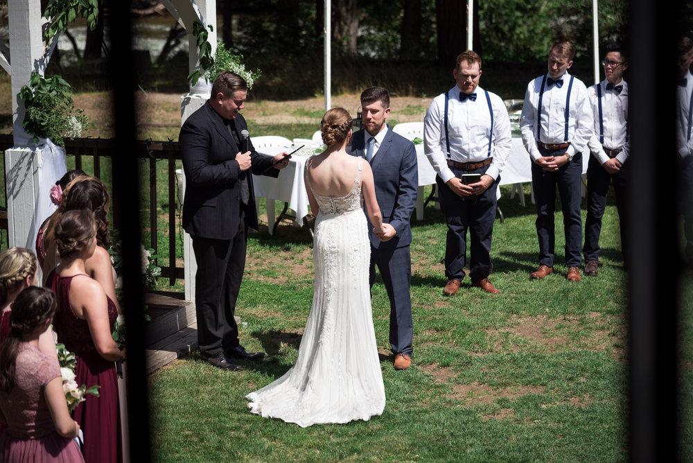 Meier Wedding-287.jpg