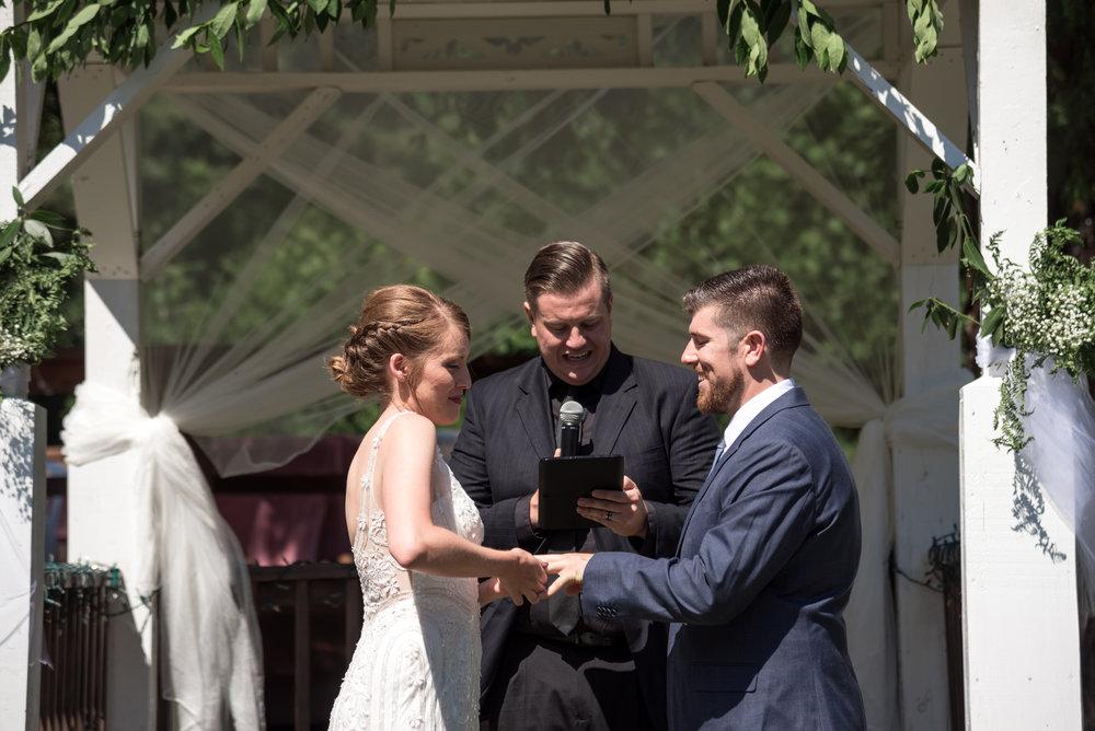 Meier Wedding-312.jpg