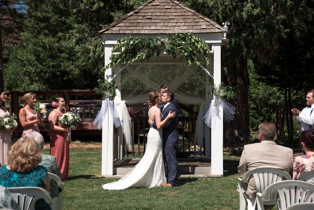 Meier Wedding-329.jpg