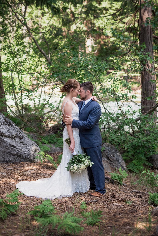 Meier Wedding-424.jpg