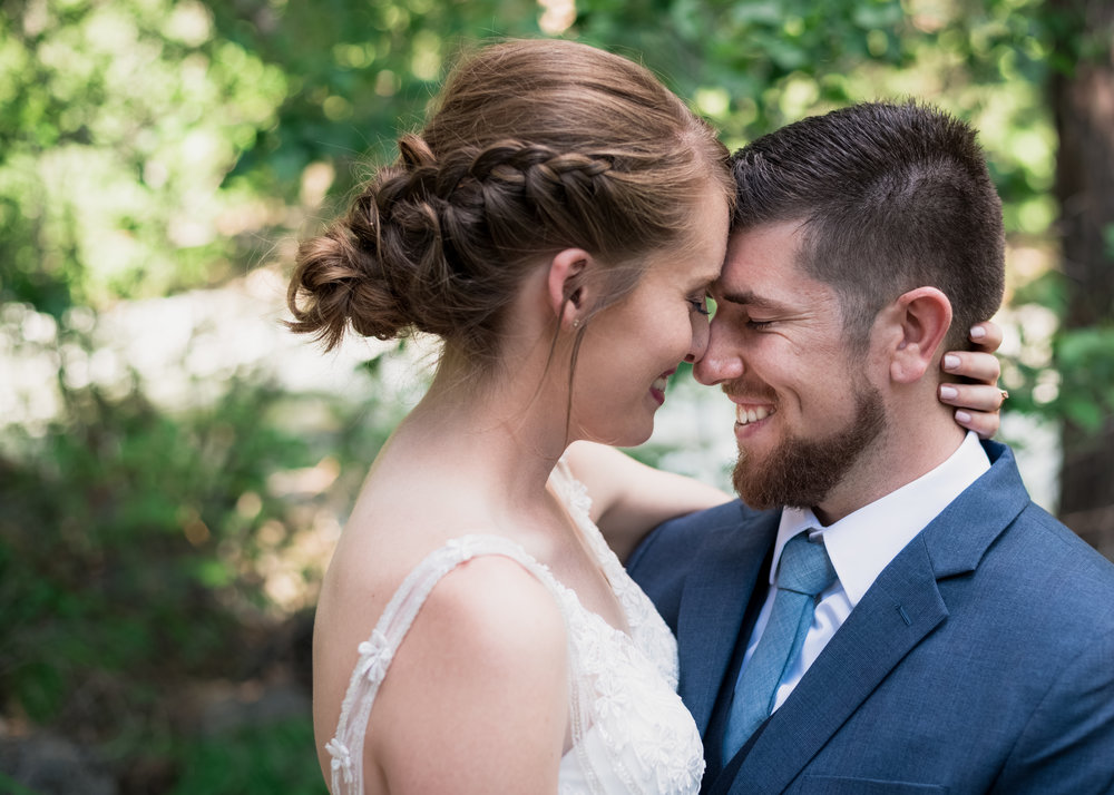 Meier Wedding-426.jpg