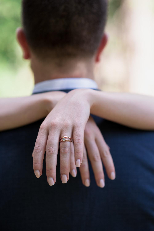 Meier Wedding-435.jpg
