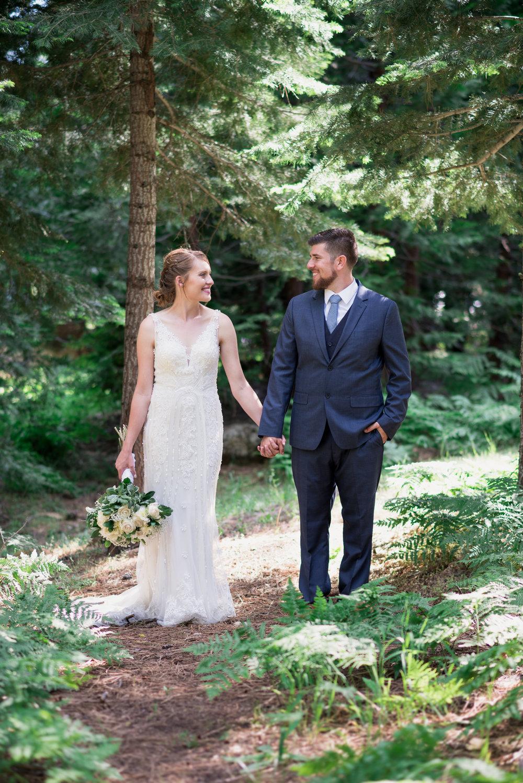Meier Wedding-439.jpg