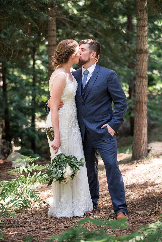 Meier Wedding-442.jpg