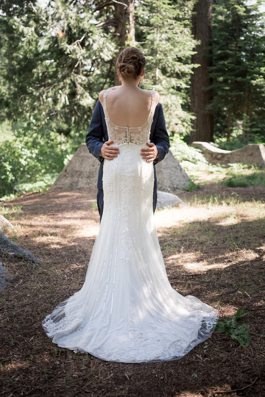 Meier Wedding-455.jpg