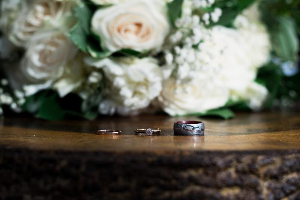 Meier Wedding-461.jpg