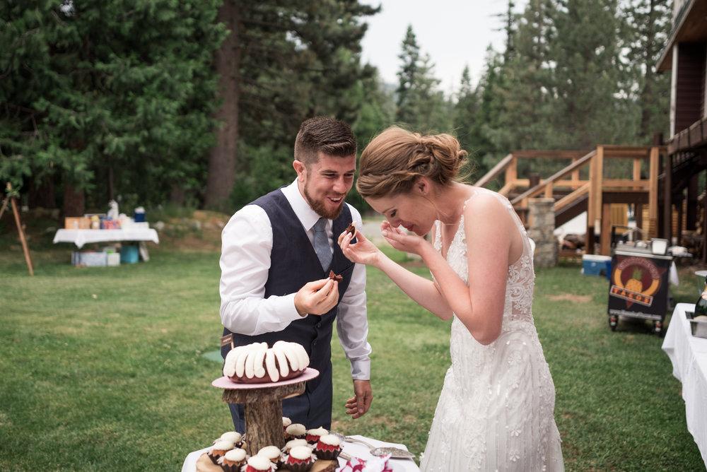 Meier Wedding-541.jpg