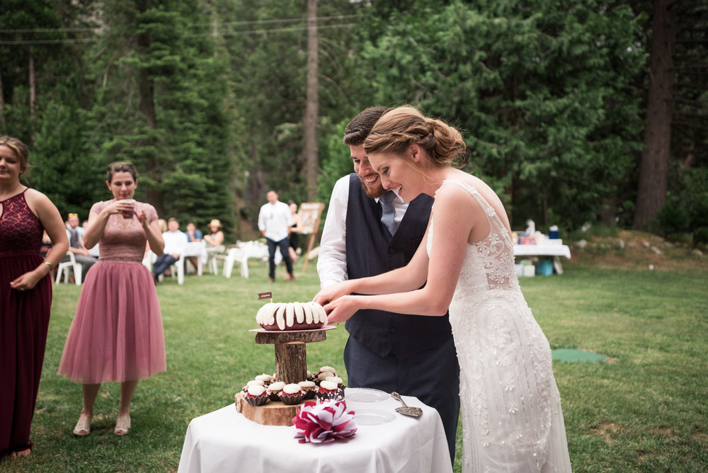 Meier Wedding-535.jpg
