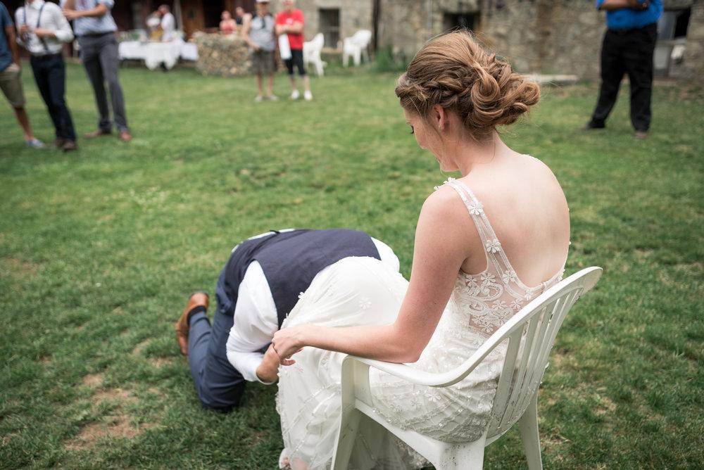 Meier Wedding-548.jpg