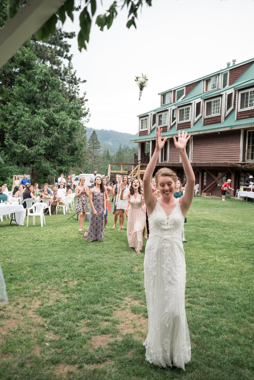 Meier Wedding-545.jpg