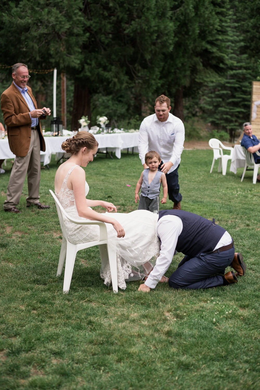 Meier Wedding-549.jpg