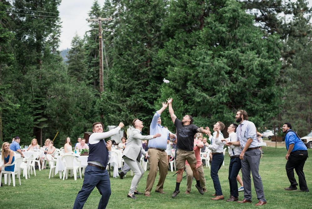 Meier Wedding-553.jpg