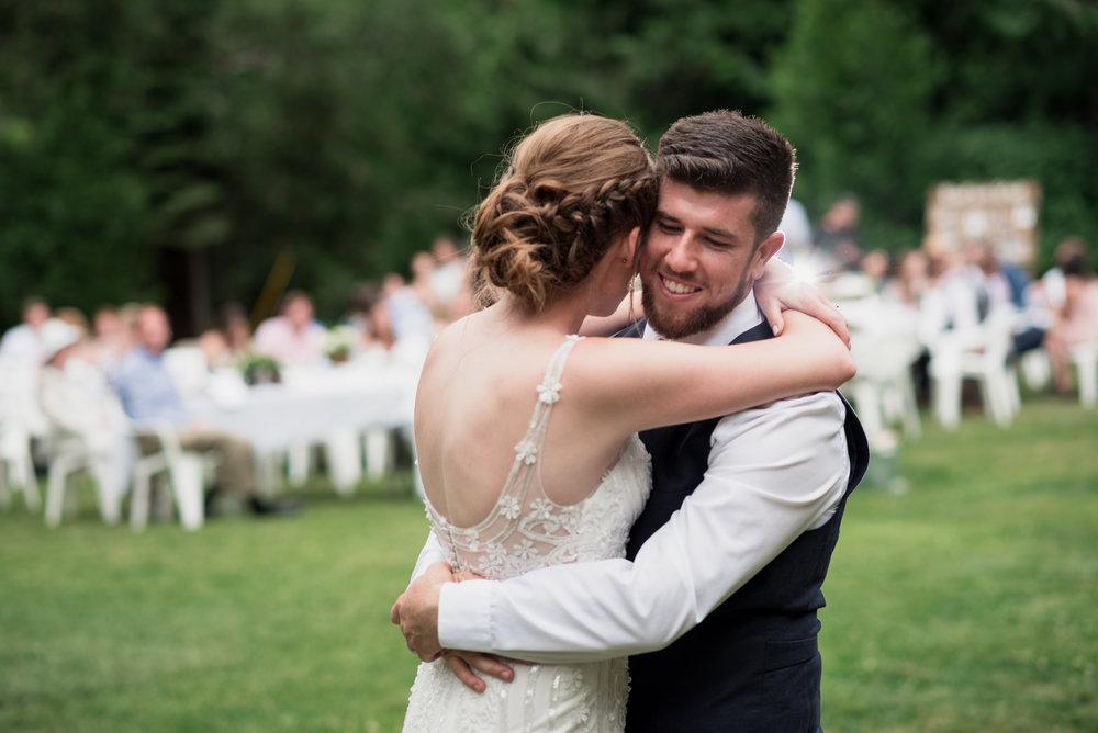 Meier Wedding-579.jpg