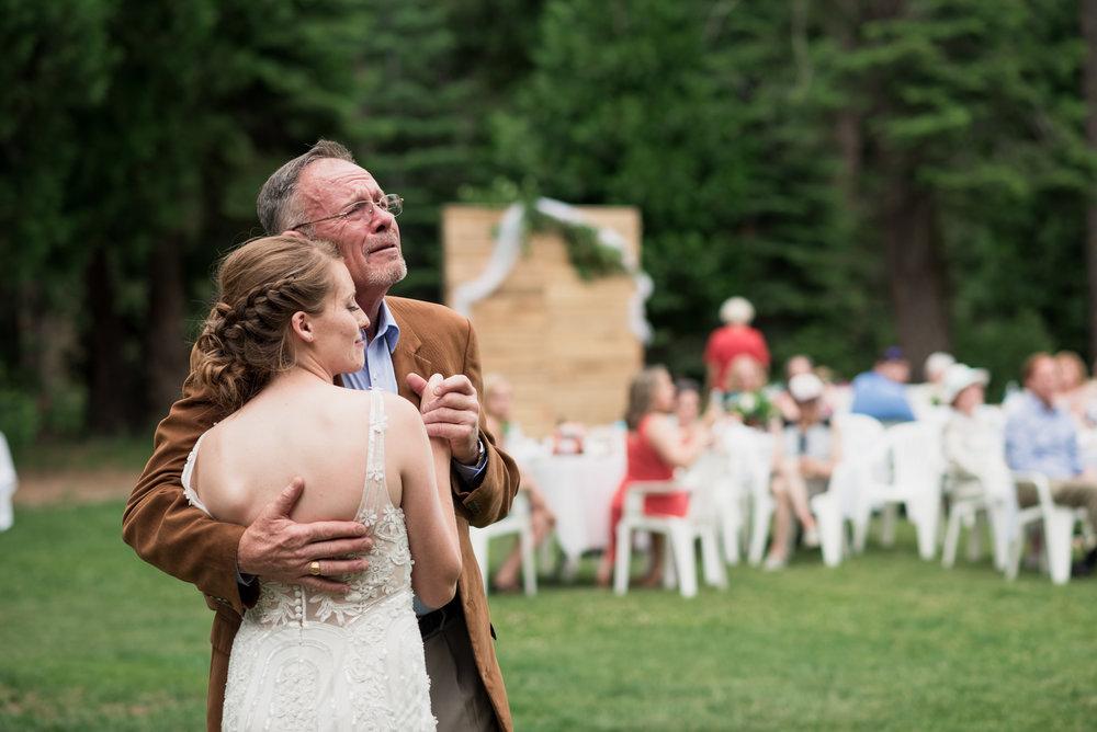 Meier Wedding-587.jpg