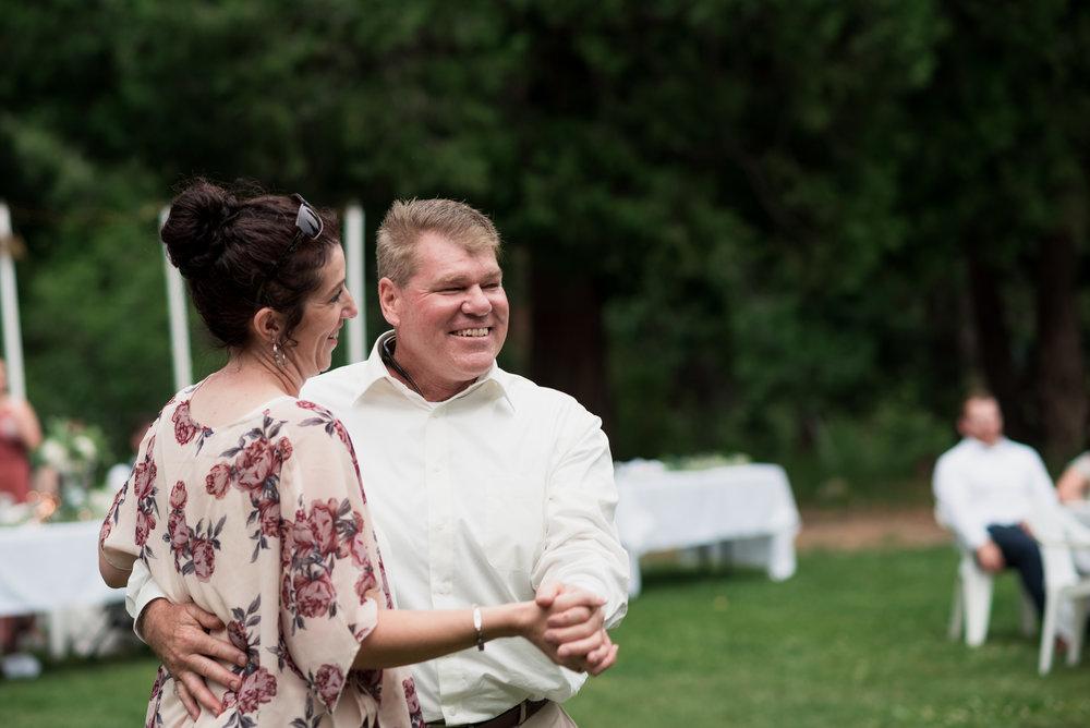 Meier Wedding-598.jpg
