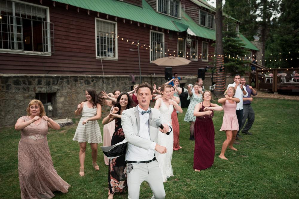 Meier Wedding-603.jpg
